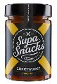 LOGO_Supasnacks Currywurst - original