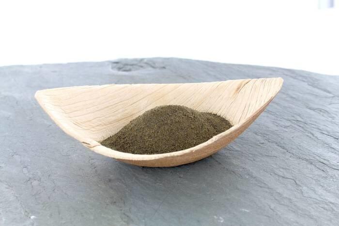 LOGO_Sugar kelp ground powder 0-0,5 mm