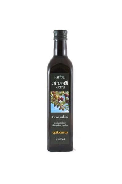 LOGO_Epikouros extra virgin olive oil 0,5 L