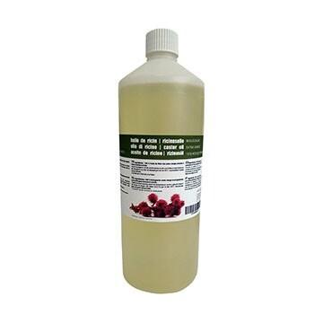 LOGO_Castor Oil