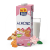 LOGO_Almond Drink