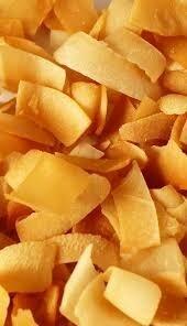 LOGO_Baked-fresh Coconut crisps
