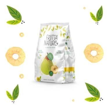 LOGO_Frutta Nature Rocha Pear Chips