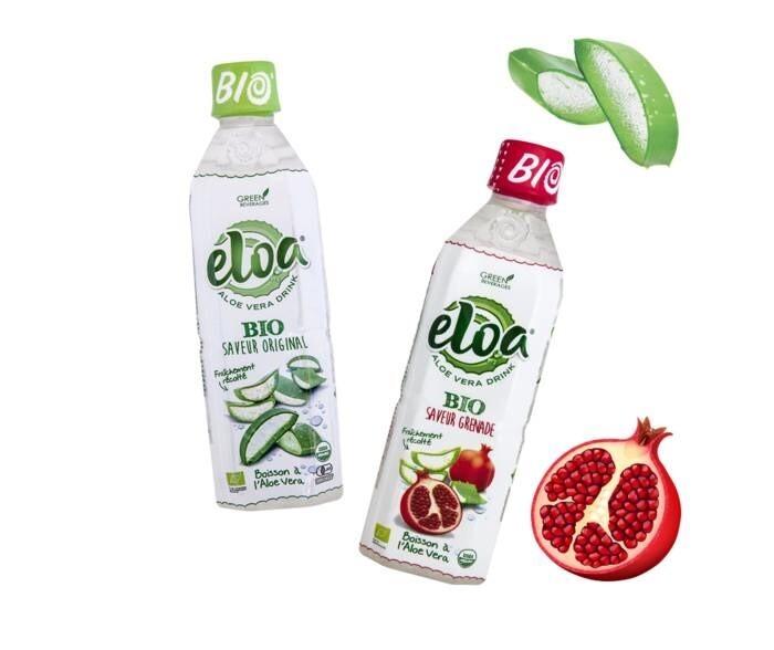 LOGO_Organic Range