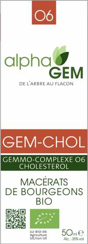 LOGO_GEM-CHOL