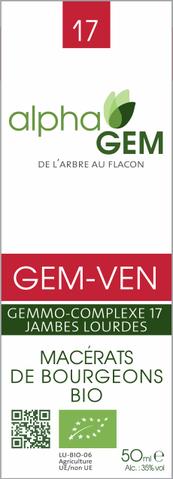 LOGO_GEM-VEN