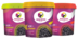 LOGO_Sorbet Amazon Açaí