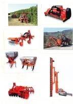 LOGO_Landwirtschaftliche Maschinen Handlung