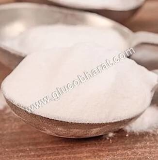 LOGO_Glucose Powder DE 25-30 (FOOD GRADE)