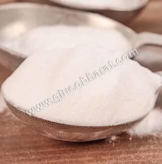 LOGO_Glucose Powder DE 25-30 (FOOD GRADE)