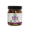 LOGO_Organic tofu with soy sauce
