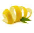 LOGO_Lemon Peel