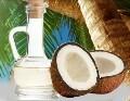 LOGO_Organic Coconut MCT Oil