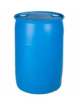 LOGO_Plastic Drums