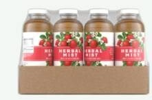 LOGO_Strawberry - 12 Pack
