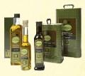 LOGO_Bio-Olivenöl