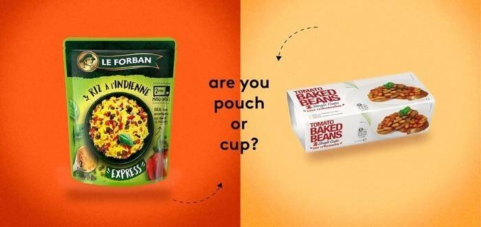 LOGO_practical packaging solutions