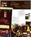 LOGO_The longlife key (PDO MESSARA)