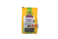 LOGO_Organic prunes
