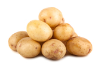 LOGO_Fresh Potatoes