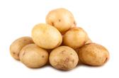 LOGO_Fresh Potatoes