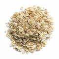 LOGO_Wholegrain and fast cooking oat flakes