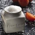 LOGO_FLOS SALIS Ceramic Crock (3 Sizes)