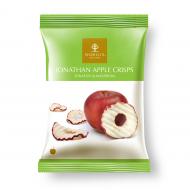 LOGO_Jonathan Apple Crisps 40g