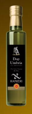 LOGO_DOP Umbria