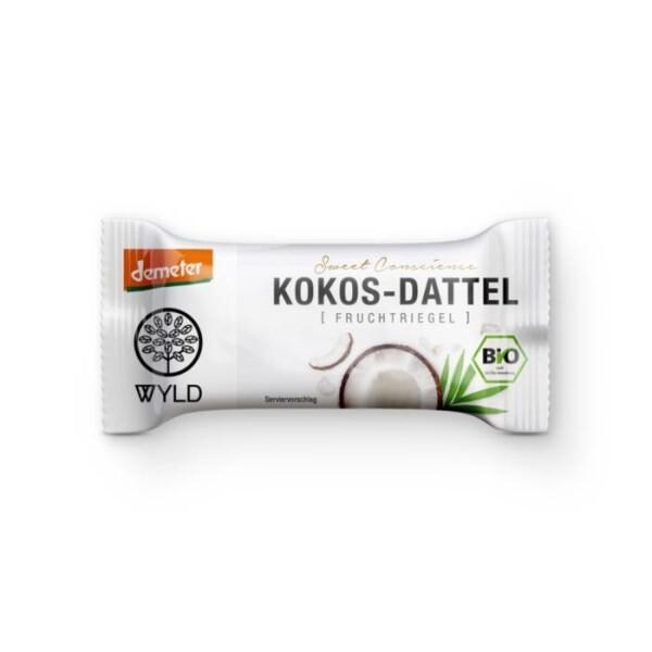LOGO_Demeter Kokos-Dattel Riegel