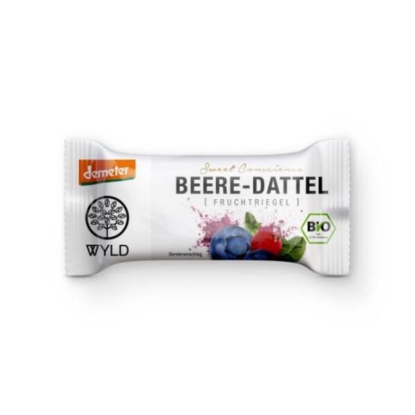 LOGO_Demeter Beere-Dattel Riegel