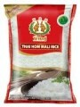 LOGO_Thai Hom Mali Rice