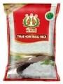 LOGO_Thai Hom Mali Rice