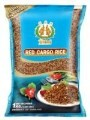 LOGO_Red Cargo Rice