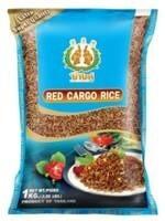 LOGO_Red Cargo Rice