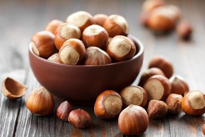 LOGO_In-Shell Hazelnuts