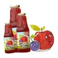 LOGO_Apple Blackcurrant