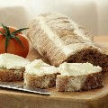 LOGO_Fresh Cream Cheese with No Artifical Preservatives