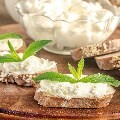 LOGO_SPREADABLE FRESH CHEESE