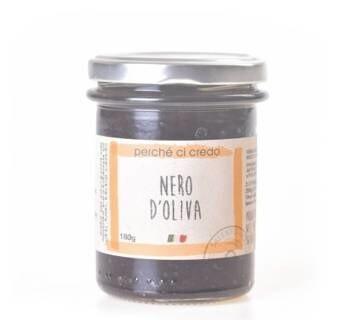 LOGO_Black olive spread