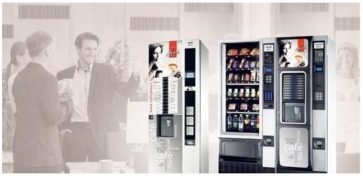 LOGO_Kaffeeautomaten