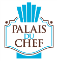 LOGO_Palais du Chef