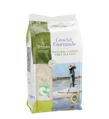 LOGO_Coarse salt