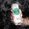 LOGO_SIP SAP organic birch water, sparkling 250 ml