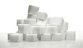 LOGO_WHITE SUGAR