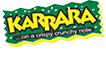 LOGO_Karrara