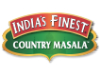 LOGO_India's Finest Country Masala