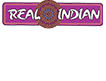 LOGO_Real Indian