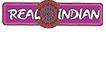 LOGO_Real Indian
