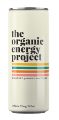 LOGO_The Organic Energy Project